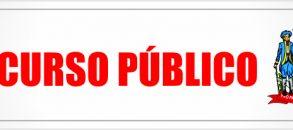 Projeto de Lei do Legislativo n° 30.2020