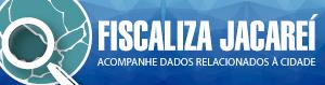 Fiscaliza Jacareí