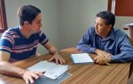 Edinho Guedes sugere incentivo à participação da população na gestão ambiental de Jacareí