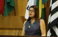 Indicação de Rose Gaspar altera parada do ônibus intermunicipal de Santa Branca