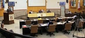 Processo nº 189/2014