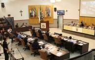 Câmara abre CEI para apurar supostas irregularidades cometidas por funcionários na Santa Casa