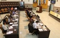 Rotary Club Jacareí obtém prorrogação de prazo para conclusão de obras no Jardim Colônia