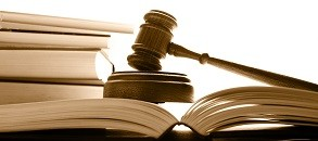 Processo nº 132/2015