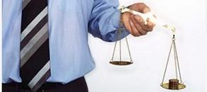 Processo nº 189/2015
