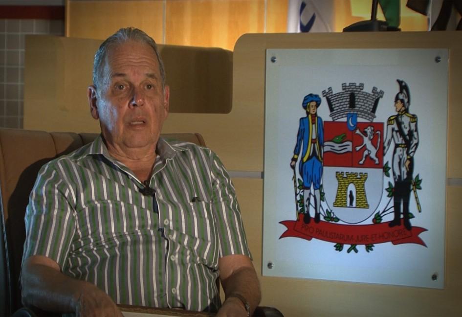 Nova temporada do 'Memórias de Jacarehy' estreia nesta sexta na TV Câmara