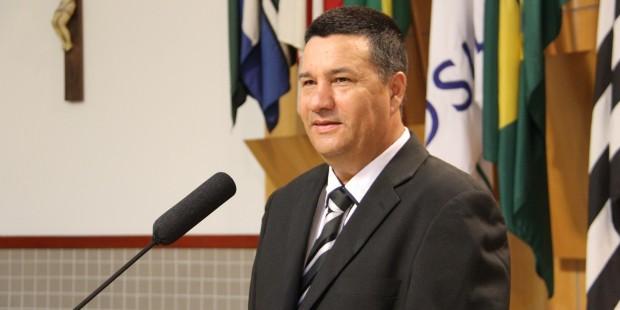 Aderbal Sodré (PSDB)