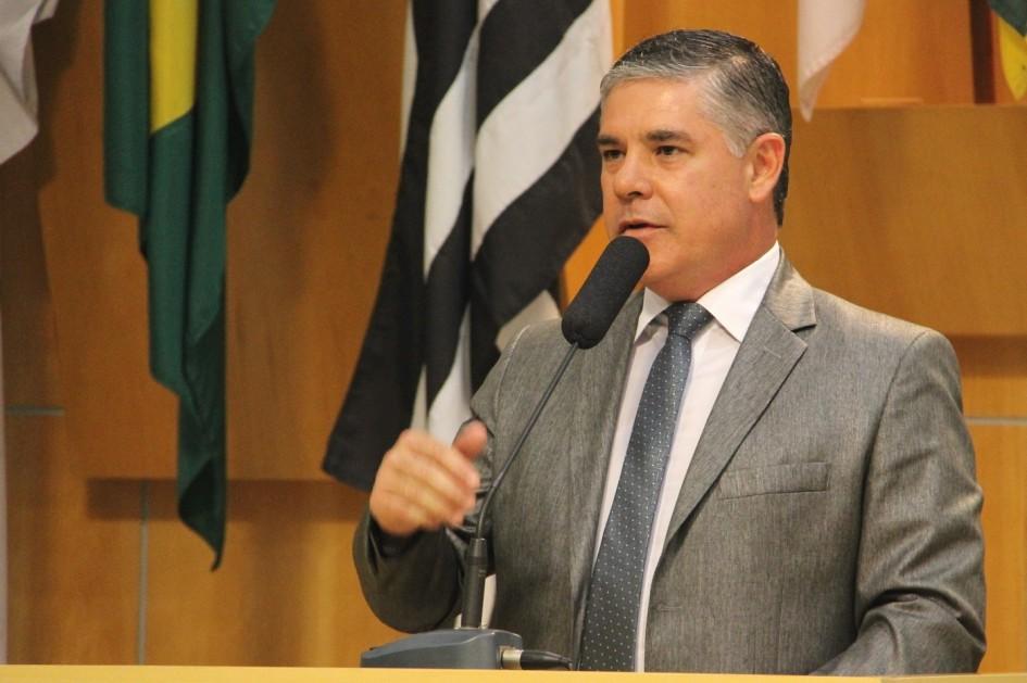 Fernando da Ótica Original (PSC)