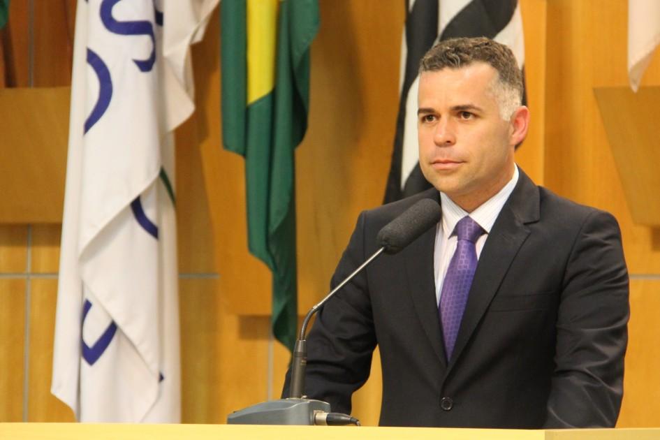 Luís Flávio (PT)