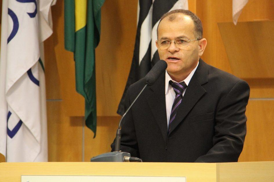 Juarez Araújo (PSD)