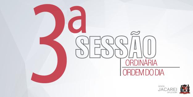 3-sessão