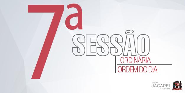 7-sessão