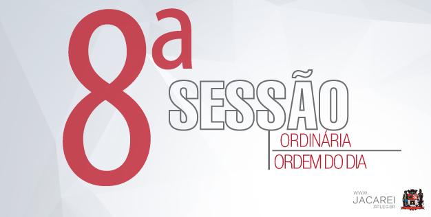 8-sessão