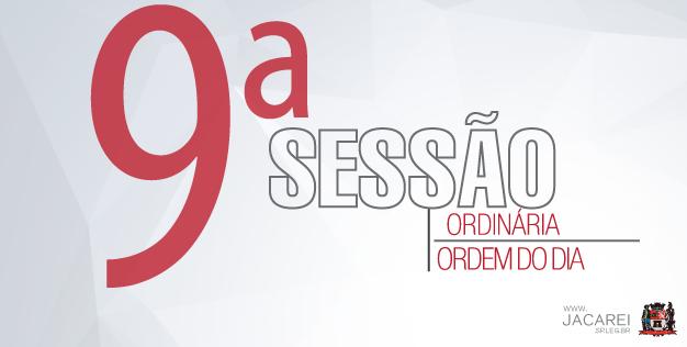 9-sessão