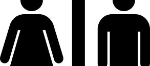 Projeto de Lei do Legislativo nº 20/2017