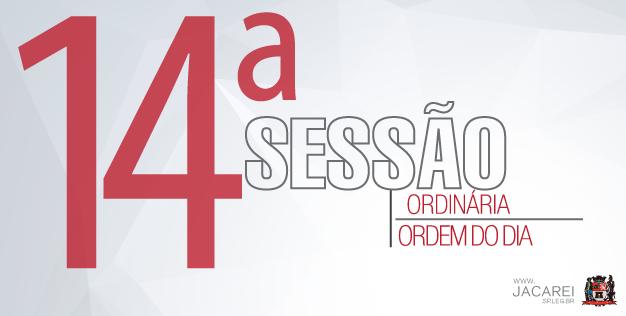 14-sessão