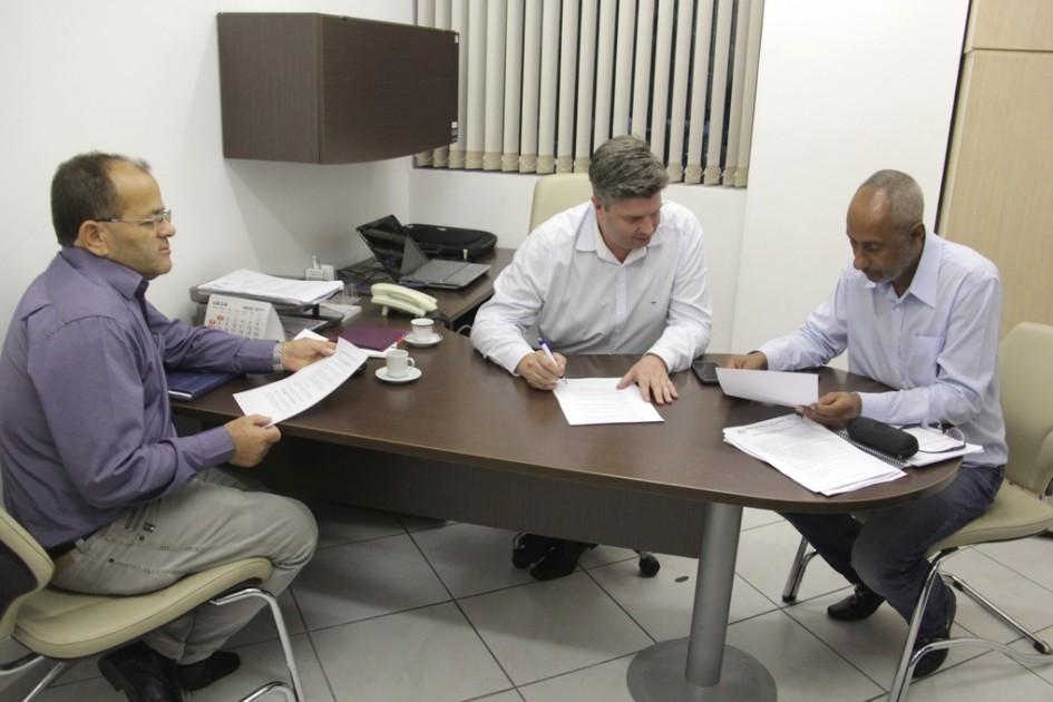 Comissão de Ética instaura procedimentos para avaliar conduta de vereador de Jacareí