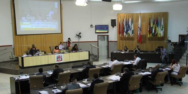 Câmara aprova mudanças em Código Tributário para atração de novos investimentos em Jacareí