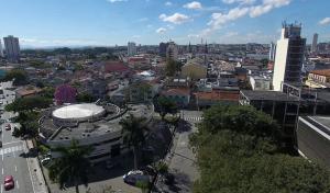 Câmara de Jacareí encerra 2017 com a discussão de 119 projetos em Plenário
