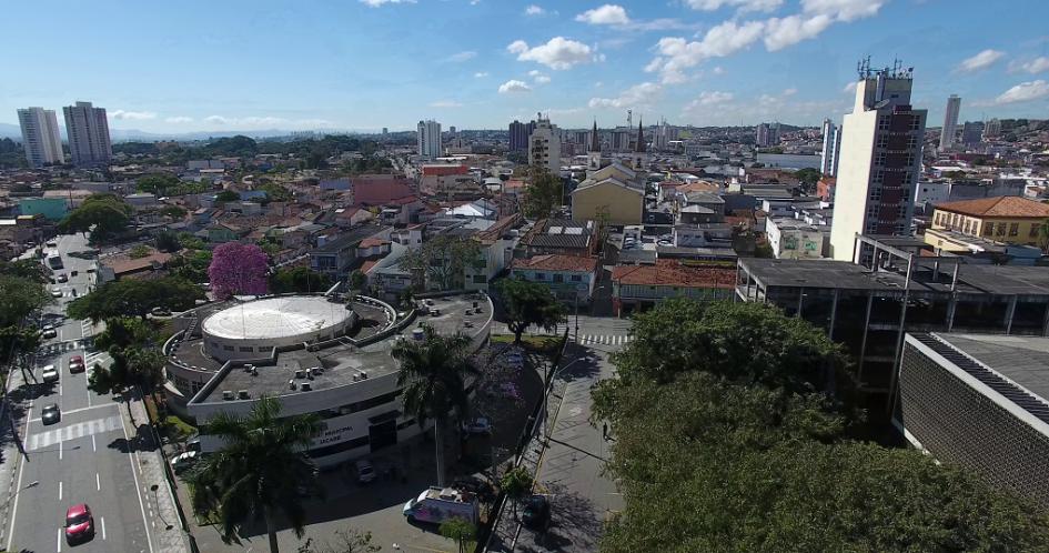 Câmara faz primeira discussão de Orçamento de R$ 1,05 bilhão para Jacareí em 2018