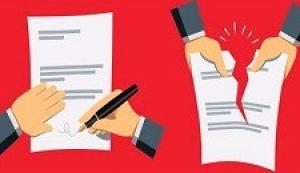 Projeto de Lei do Legislativo nº 6/2018