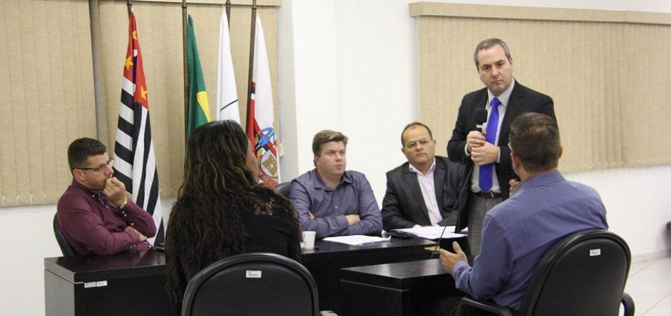 Comissão que investigou irregularidades na Pró-Lar apresenta relatório final nesta quarta-feira