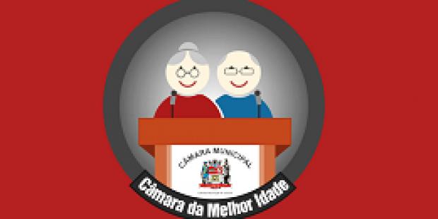 Projeto de Decreto Legislativo nº 5/2018