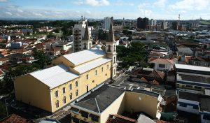 Câmara vota Lei de Diretrizes com projeção orçamentária de R$ 1,18 bilhão para 2019