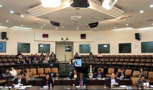 Câmara aprova projeto que busca coibir desvios de dinheiro público em Jacareí
