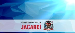 Projeto de Decreto Legislativo nº 7/2018