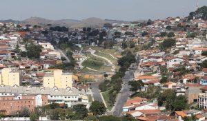 Câmara de Jacareí vota alterações na Política Municipal de Habitação