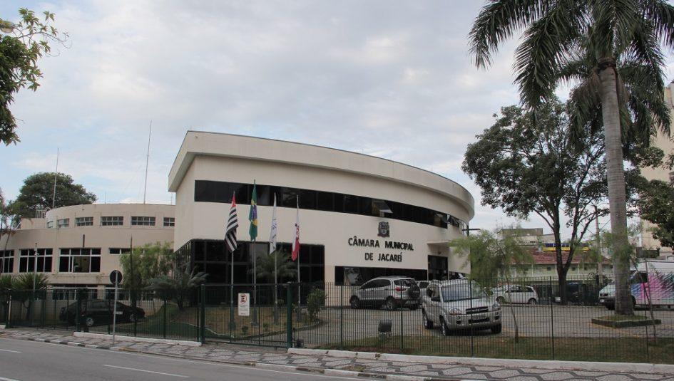 Câmara comemora aniversários de 70 anos de legislativo e 10 anos de TV Câmara