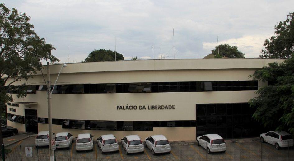 Câmara vota anulação de julgamento de contas de ex-prefeitos de Jacareí