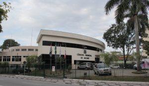 Câmara vota reprovação de contas da Prefeitura de Jacareí em 2006, 2011 e 2012