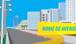 Projeto de Lei do Legislativo nº 12/2019
