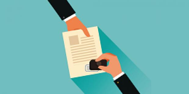 Projeto de Lei do Legislativo nº 32/2019