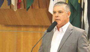 Fernando pede rondas e redutores de velocidade para regiões leste e centro