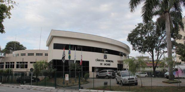 Projeto de Lei do Legislativo n° 036/2021