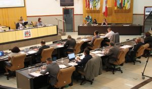 Prefeitura de Jacareí deverá informar andamento de obras públicas em site oficial