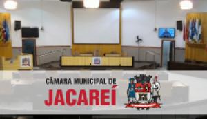 Projeto de Resolução do Legislativo nº 03/2019
