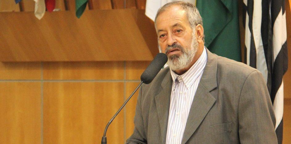 Valmir pergunta à Secretaria de Mobilidade sobre medidas de segurança para vias da região norte