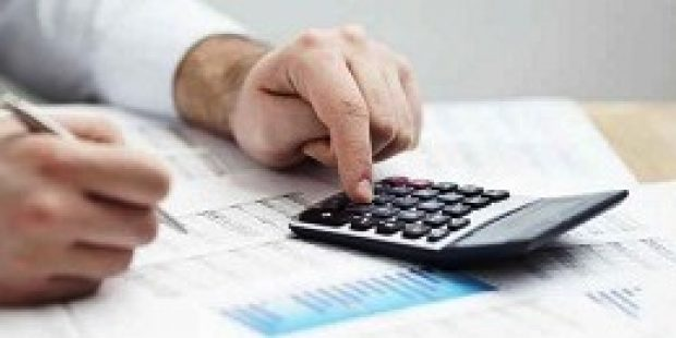 Projeto de Lei Complementar do Legislativo nº 5/2019