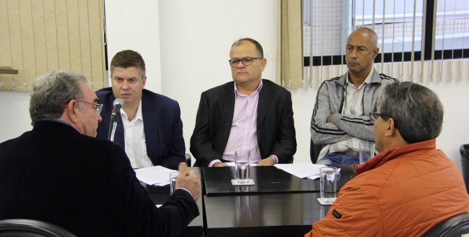 CPI terá mais 180 dias para concluir investigação em contrato da Santa Casa com Próvisão