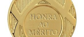 Projeto de Decreto do Legislativo nº 4/2019