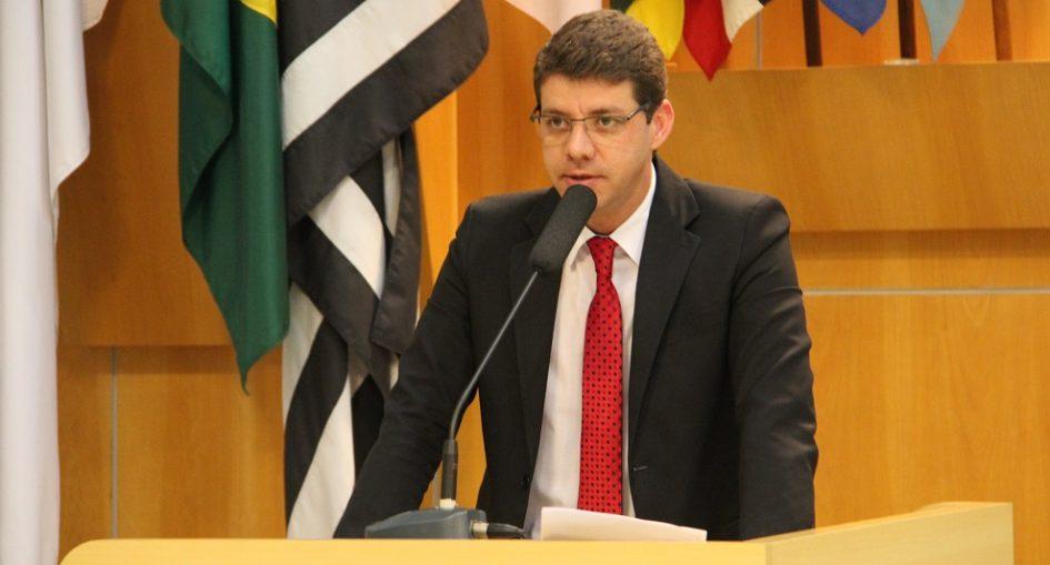 Presidente quer ampliação dos horários de ônibus que atendem o Campo Grande e o Jardim do Vale