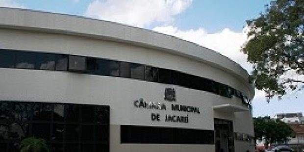 Projeto de Lei do Legislativo nº 72/2019