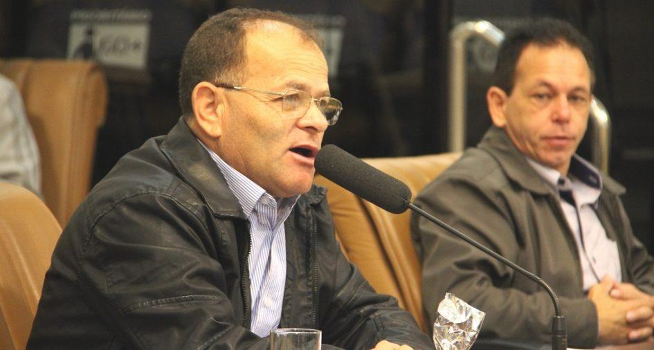 Vereadores do PSD pedem intervenção de deputado para reposição de funcionários no INSS