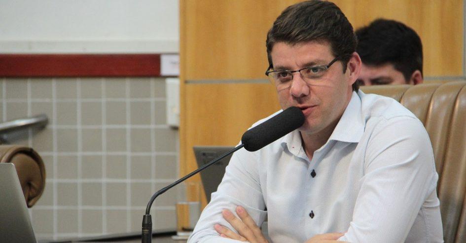 Abner de Madureira demanda medidas de segurança para o 22 de Abril