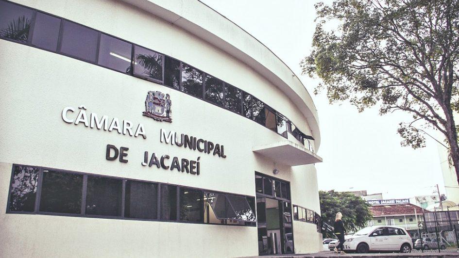 Nota Oficial – Vereadores Valmir e Márcia Santos