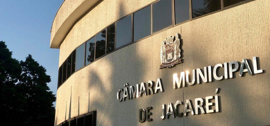Câmara vota projeto que restringe nomeação de servidores condenados por agressões contra a mulher